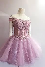beautiful graduation dresses beautiful graduation dresses on luulla