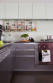 the big idea unusual kitchen storage kitchen sourcebook