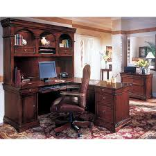 small office interior design pictures home office home office desk ideas room design office home