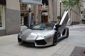2013 lamborghini aventador roadster price lamborghini gallardo lp 550 2 bicolore for sale dupont registry