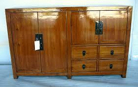 how to wood veneer furniture wood veneer furniture the specialists guide to