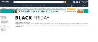 amazon black friday sale date black friday 2016 holiday shopping season sale u2014 digital savvy