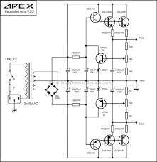 best subwoofer home theater home theater subwoofer diy best systems wiring diagram components