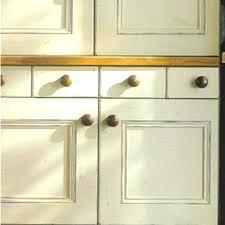 kitchen cabinet door handles and knobs cabinet hardware knobs handles ikea throughout kitchen door idea