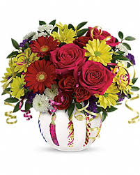 florist nyc new york florist flower delivery by downtown florist