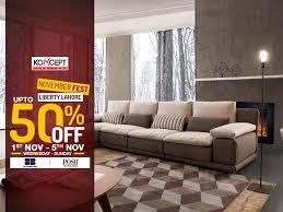 sofa koncept koncept furniture pakistan added a new koncept furniture