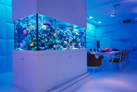Fish Tank Living Room Table - custom 30 living room aquarium inspiration of 22 contemporary