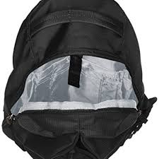 gregory mountain products sketch 8 day pack camp stuffs