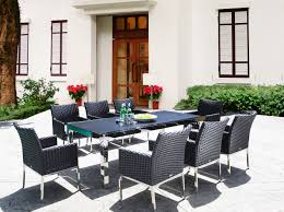 Patio Furniture Clearance Target Outdoor Patio Furniture Clearance Target Outdoor Patio Furniture