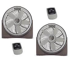 lasko fan wall mount bracket 19 most wanted wall mounted fans list appliances