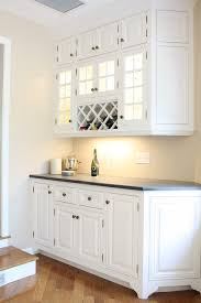 Dining Room Cabinet With Wine Adorable Dining Room Cabinet With - Built in dining room cabinets