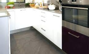 sol vinyle cuisine sol vinyle cuisine agrable sol vinyl salle de bain sympas les