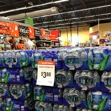 find out what is new at your the village walmart neighborhood