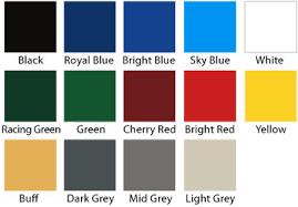 floor paint colors crowdbuild for