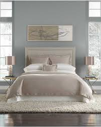 luxury sheets and fine bed linens sferra