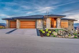 chatham home builders of kelowna visit wilden showhome