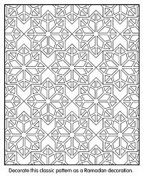 free art coloring pages best 25 detailed coloring pages ideas on pinterest