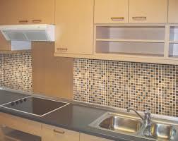 backsplash best backsplash tile ideas small kitchens home design