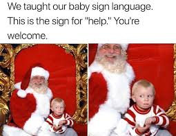 Santa Meme - memebase santa claus all your memes in our base funny memes