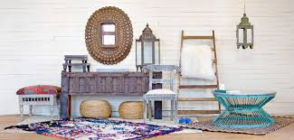 farmhouse green front furniture