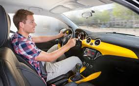 opel adam interior should the upcoming opel adam become a buick