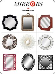 131 best stellar design boards images on pinterest online