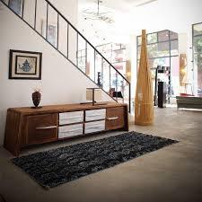 tapis couloir sur mesure tapis couloir sur mesure u2013 strasbourg 11 ck888 us