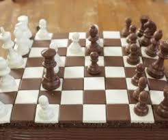 chess cake nerdy nummies by koubbaz