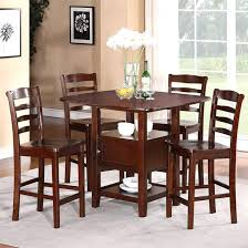 Folding Dining Table Set Dining Table Chair Dining Room Fresh Dining Room Tables Dining