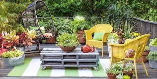 40 small garden ideas small garden designs and outdoor garden