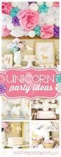 best 25 unicorn birthday invitations ideas on pinterest unicorn
