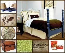 luxury baby furniture designer children u0027s bedding baby bedding