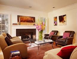 1930 home interior 1930s interior design living room home interior decor ideas