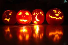 Funny Halloween Pumpkin Designs - awesome halloween pumpkin carving ideas dma homes 9180