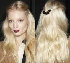 headkandy hair extensions headkandy hair extensions announce their top on trend christmas