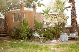 love yurts hgtv the extremely niche shows hgtv is casting right now apartment