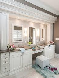 lowes bathroom remodeling ideas lowes bathroom ideas photos houzz