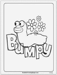timmy time coloring pages aecost net aecost net