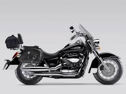 honda shadow aero 1100 motorcycles pinterest honda shadow