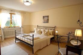schlafzimmer mediterran schlafzimmer mediterraner stil bilder form auf schlafzimmer mit
