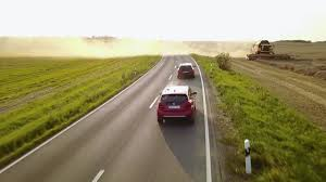 the journey so far nissan how to drive 755 kilometers on one charge in an opel ampera e
