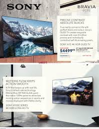 best buy canada black friday flyer november 24 to 30 2017