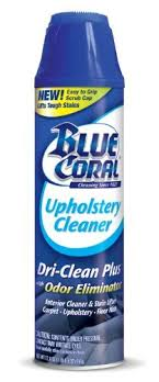 where to buy upholstery cleaner blue coral dc22 upholstery cleaner dri clean plus with odour