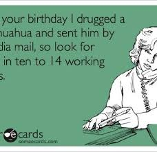 birthday ecards for him birthday ecards for him free 2 304x291 places to visit