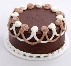 everyday cakes apple annie u0027s