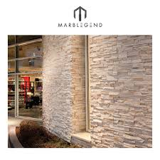 Faux Stone Post Sleeves by Stone Veneer Stone Veneer Suppliers And Manufacturers At Alibaba Com
