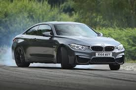 green bmw m4 bmw m4 review 2017 autocar