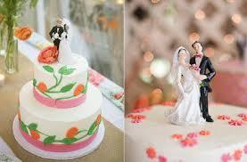 cool wedding cake toppers creative wedding cakes endo re enhance dental co