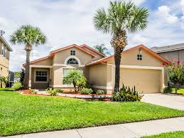 Homeaway From Home by Florida Vacation Home U0027your Home A Vrbo