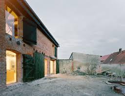 architektur ferienhaus jan rösler architekten
